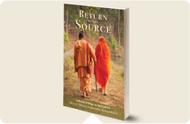 ReturnToSource