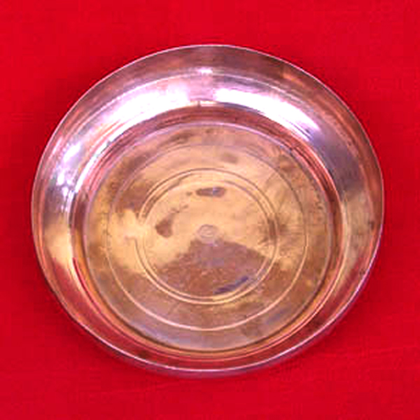 Offering-Bowl-large