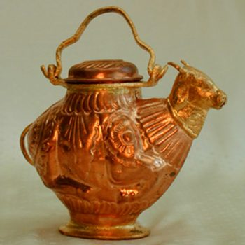 copper-cow-kaman-large