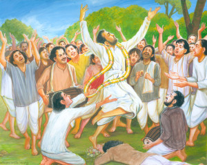 16-Nov-2011_17-51_Sri-Ramakrishna-Dancing-in-ecstasy-with-devotees