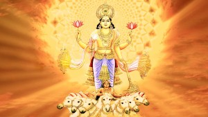 Makar-sankranti-is-a-festival-celebrated-widely-across-India-as-it-marks-the-northern-journey-of-Surya