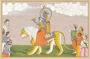 devi-mother-goddess